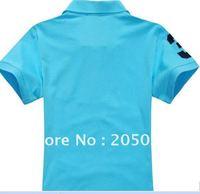Повседневные рубашки c01-серая