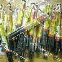 Free shipping fix it pro remover repair pen simoniz paint care wholesale 10pcs