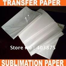 cheap transfer print