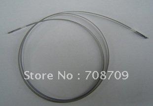 DesignJet Plotter Printer 600/650 Encoder Strip C2847-00042