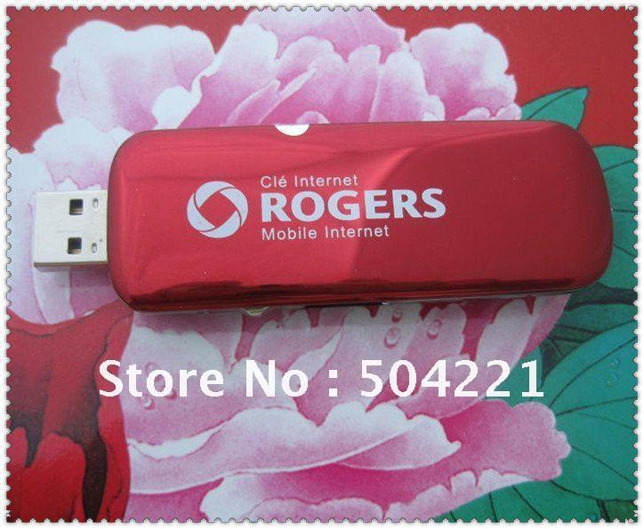 ZTE MF668 3G Modem/Data Card 21Mbps ,HSPA+/HSDPA/HSUPA/UMTS/WCDMA,Micro SD slot,Freesample