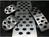wholesale 2012 carens  pedal /car pedal