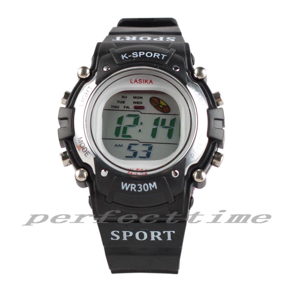 popular fancy digital watches buy popular fancy digital