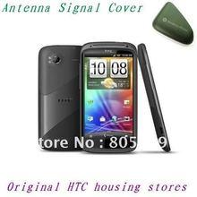 wholesale mobile phone htc sensation