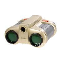 Kids Binoculars - Educational Toys Planet