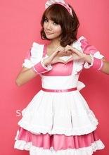 popular maid apron