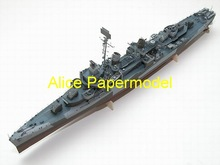 popular battleship wwii