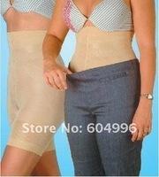 Free Shipping,Nude black Slim N Lift Body Slimming Pants,body shaping pants For Women