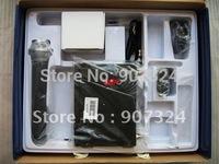 Free Shipping Hot selling Karaoke  SLX24  beta58  Wireless Microphone
