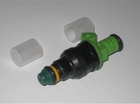 High performance 440cc fuel injector 0280 150 558 for sale