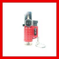 Установка оптического прицела 25mm Ring Flashligh/Scope/Laser Barrel Mount