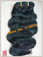 Best selling body wave Indian remy hair extension