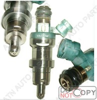 [Hot Sells] auto parts Fuel Injetor ,fuel injection for Toyota oem:23250-46110