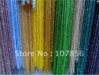 Free shipping!3mm mix colour Crystal beads