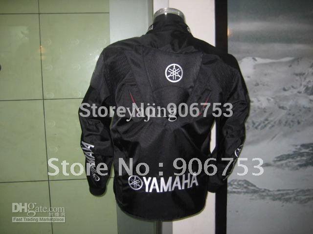 Free shiping with hump jacket Oxford professional racing Jacket motorcycle Jacket