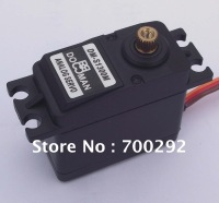 Free shipping+1pcs/lot DOMAN RC DM-S1300M 13kg.cm metal gear servo
