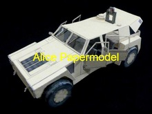 military jeep models price