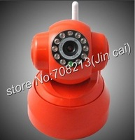 WIFI network ip cctv camera security cmos Wireless camera IP wifi