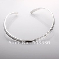 fashion jewelry,925 sterling silver  Necklace ,  HOT SAL N82