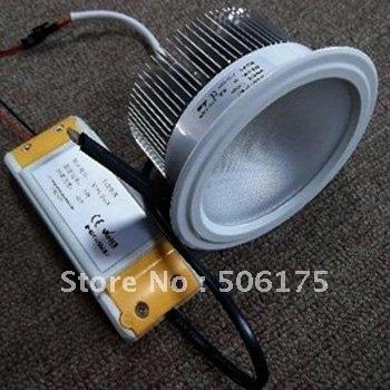 2 years warranty 10W LED Down Light
