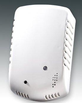 Retail /Wholesale Gas Detector Fire Alarm   LPG sensor   Coal gas sensor   Fire alarm   Wireless alarm   alarm accessories