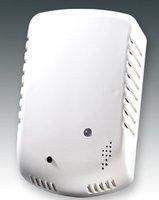 Retail /Wholesale Gas Detector Fire Alarm | LPG sensor | Coal gas sensor | Fire alarm | Wireless alarm | alarm accessories