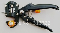 Free Shipping:Friut Grafting Pruner Professional Grafting Tools