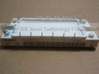 BSM20GP60 infineon 600V IGBT Module NEW 100%