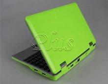 wholesale mini notebook computer