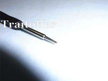 popular star screwdriver