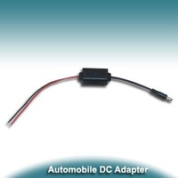 Automobile DC Adapter