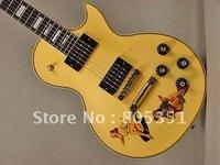 best Musical Instruments cherry Custom Steve Jones Electric Guitar