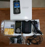 Hot business original unlocked pearl 8100 mobile phone