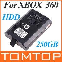 Аксессуары для Xbox White Wireless Gaming Receiver for XBOX 360 PC F1201W