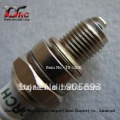 Engine Spark Plug for 1/5 fg baja hpi 5b,5t,ss