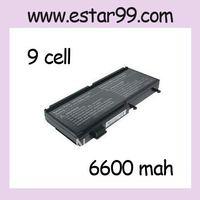 Battery for Advent UN251 UN251S1 A5525124 UN251S1-S1