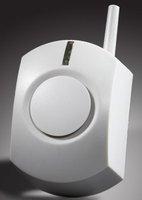 wholesale and retail wireless siren   sound and light alarm   louder than 80dB   Burglar alarm   Home alarm
