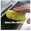 Free shipping 20pcs/lot cleaning product Keyboard cleaning  Magic High-Tech Super Clean slimy