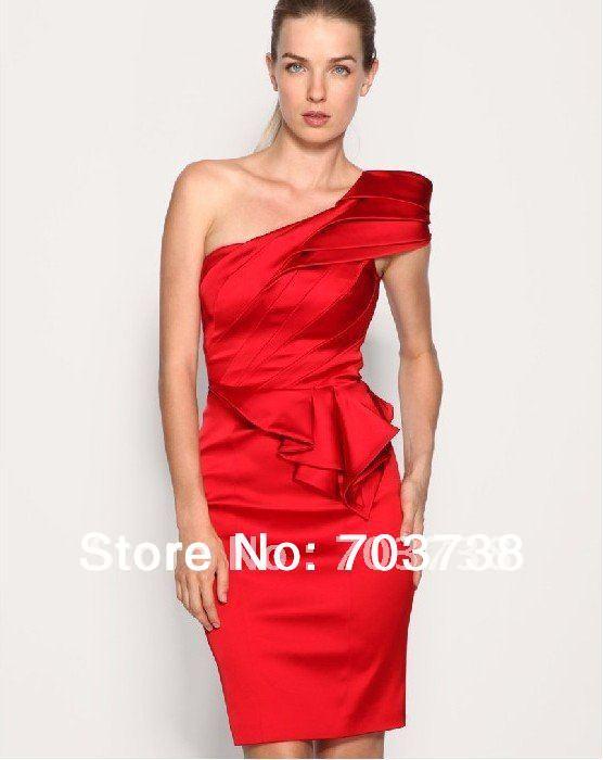 Коктейльные платья Ragazza WP-2030