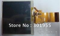 "Original and hot 3.5 "" TFT LCD LMS35OGF12-015"