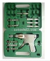 Dimple Lock Bump Gun,Lock bump gun,car locksmith,locksmith tool with low price and high qualitty