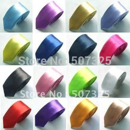 Мужской галстук China Brand 100% 5,5 145 , 100 MT001