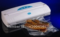 2013 Brand new professional Vacuum sealer with CE,CB certificate,vacuum food saver