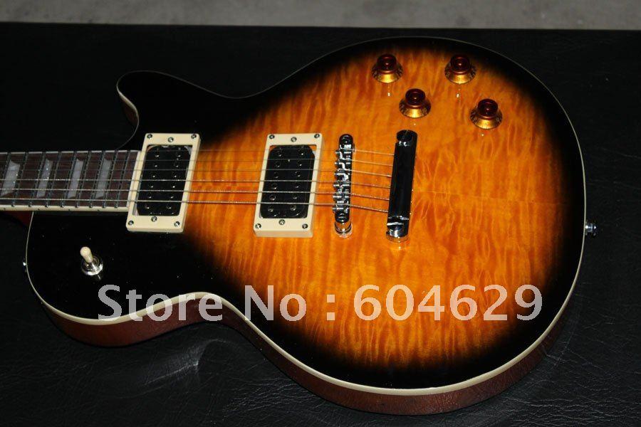 best Custom SLASH Electric Guitar(China (Mainland))