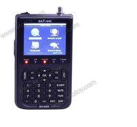 SATLINK WS-6908 DVB-S Digital Satellite Finder Meter 11082