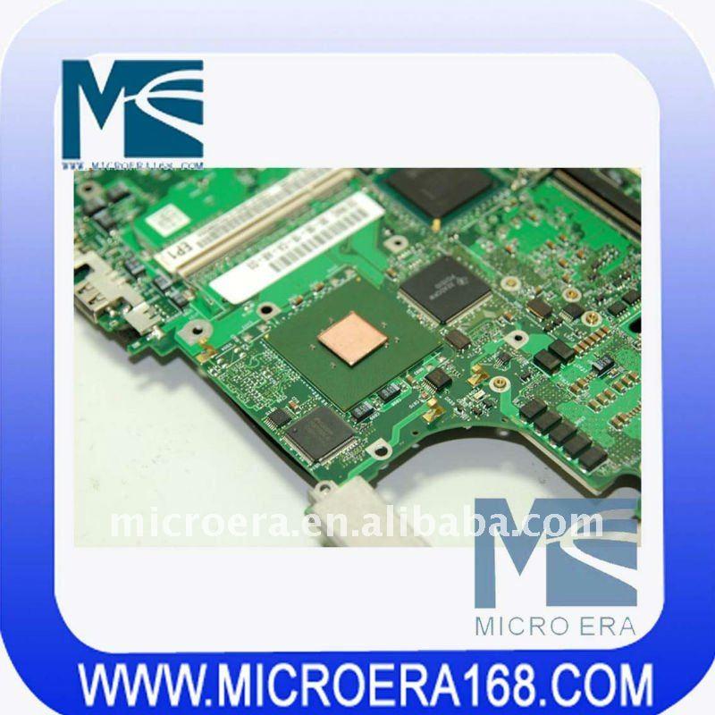 heatsink thermal copper pad for DV2000 DV6000 DV9000 TX1000 Thermal Copper Shim(China (Mainland))