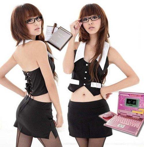 Compare Sexy Teacher Dress-Source Sexy Teacher Dress by Comparing