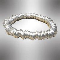 Wholesale /retail  3pcs /lot 925 bracelet free shipping