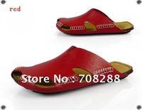 Обувь Brand men/women canvas shoes flats high quality