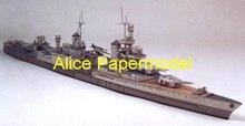 battleship wwii promotion